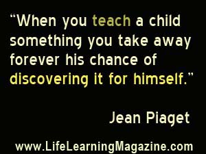 quote_Piaget