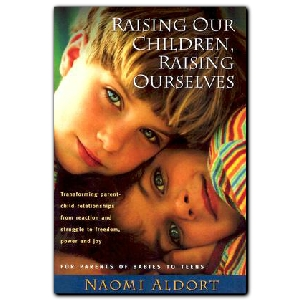 Raising-Our-Children-Raising-Ourselves